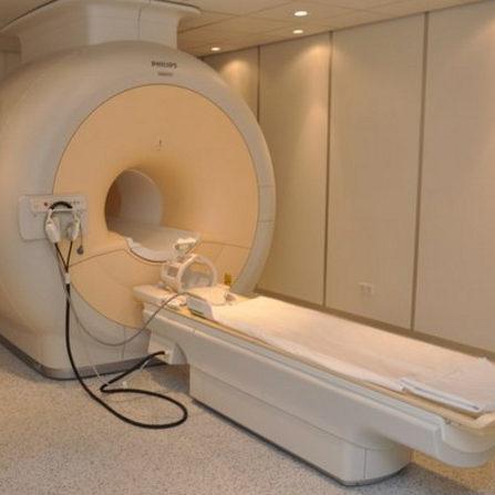пейрони томография